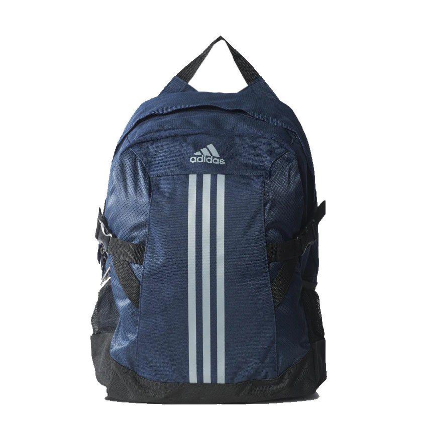 67e9e4a37 Mochila Adidas BP Power 2 - VIX Esportes