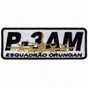 BORDADO - P3 AM