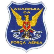 BORDADO PATCHES - FAB - AFA