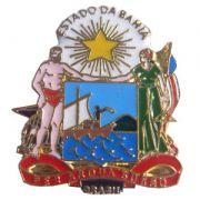 PIN BRASÃO - ESTADO BAHIA