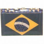 PIN COLORIDO - BANDEIRA BRASIL GDE PC