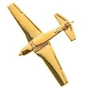PIN DOURADO - MOONEY - PD (9E)