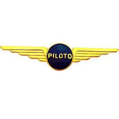 BREVÊ - PILOTO PRIVADO  (5A)
