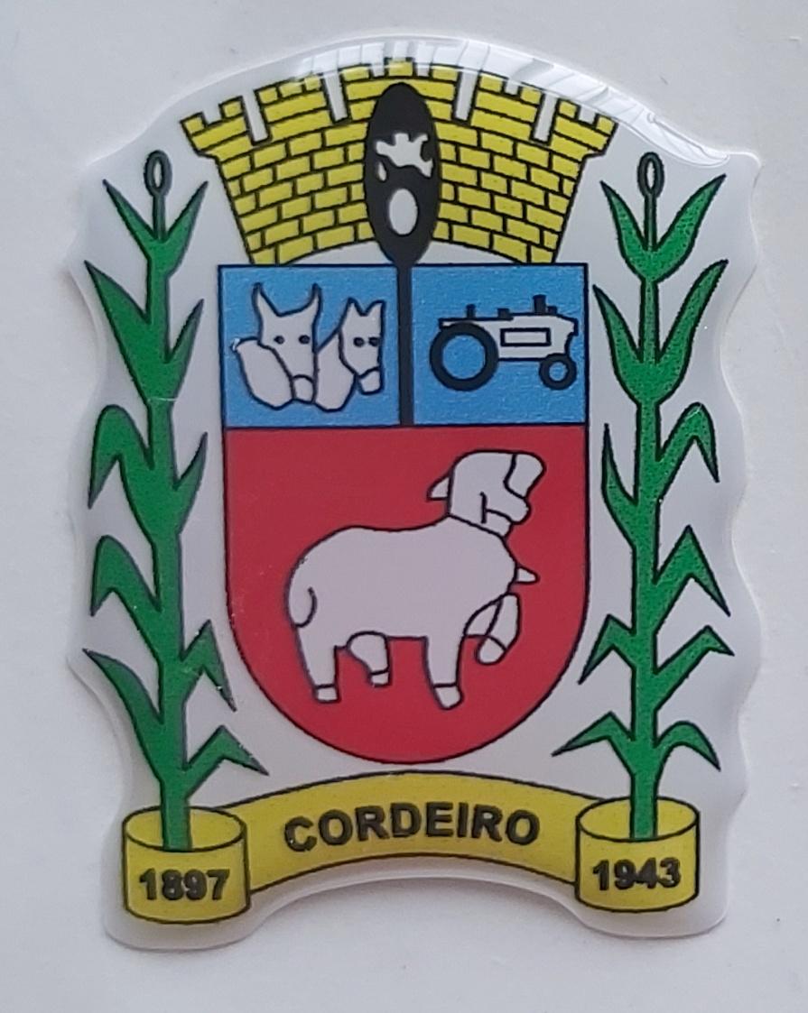 Pin  Botton Broche Adesivo Policia Civil Rs Ms Ce Pr Cordeiro
