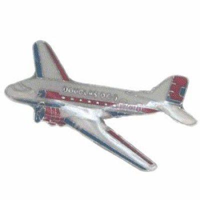 PIN COLORIDO - DC - 3 (22A)