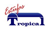 Tropical Estufas Agricolas