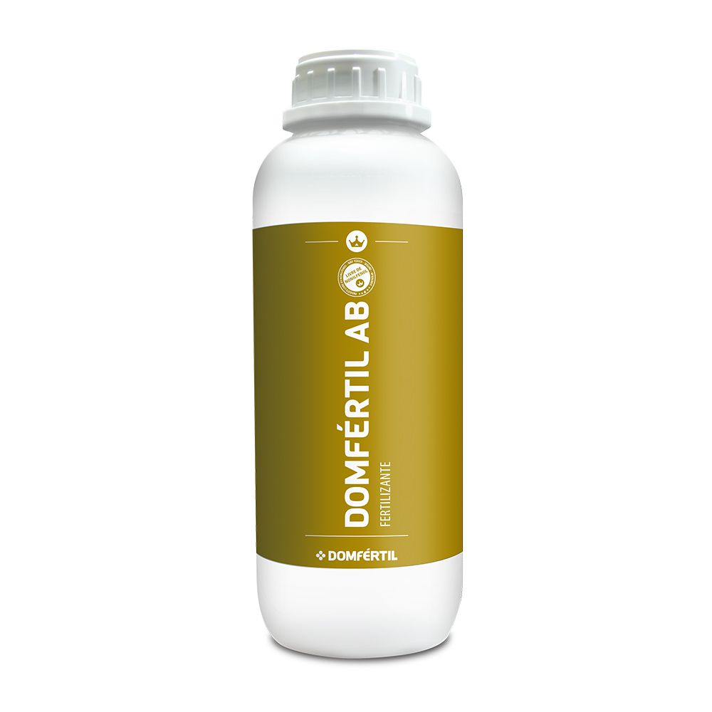 DOMFÉRTIL AB - 300 ML