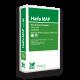 FERTILIZANTE HAIFA MAP 12-61-00