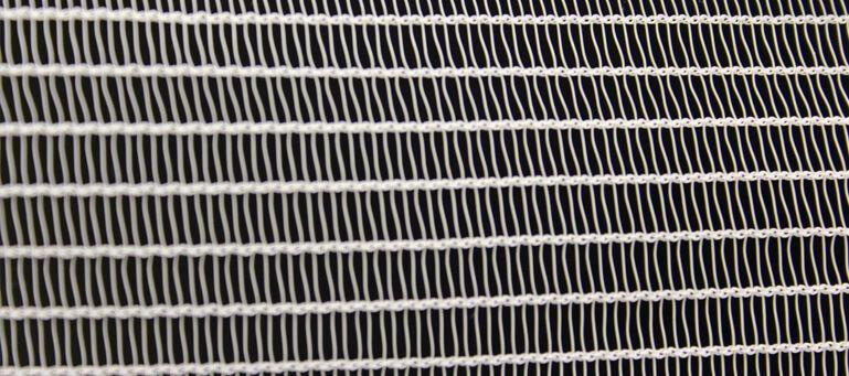 Tela Claril - 3 x 100