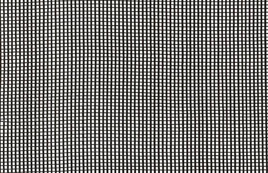 Tela Monofilamento 50% com 1,5m  de Largura - Preto