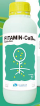 WISER FITAMIN CAB PLUS 1L