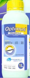 WISER OPTIMUS 1L
