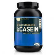 100% Casein 2lbs - Optimum Nutrition