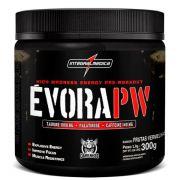 Evora PW Darkness 300g - Integralmedica
