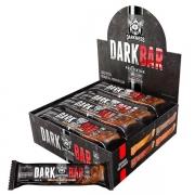 barra darkness 8 unidades