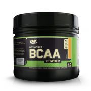 BCAA Powder 40 Doses - Optimum Nutrition