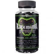 Black Mamba 90 Caps - Innovative Labs (formula americana)