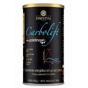 CARBOLIFT  900g   60 porções Essential nutrition