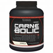 Carnebolic 3,84lbs(1,74kg) - Ultimate Nutrition