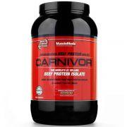 Carnivor 2lbs - MuscleMeds