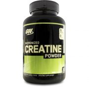 Creatine Powder  150g -Optimum Nutrition