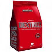 Dextrozz 1kg - Integralmedica