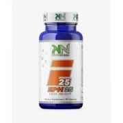 EPH25  90 Caps-KN Nutrition