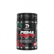 Fematrope 60 Caps - Dragon Pharma