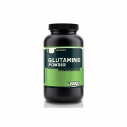 Glutamine powder 300g optimum