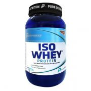Iso Whey Protein 900g - Performance Nutrition