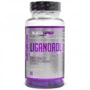 Ligandrol 5mg LGD-4033 90 capsulas -Black Series