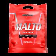 Maltodextrin 1kg Integralmedica
