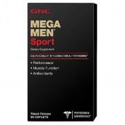 Mega Men  90 Caps - Gnc