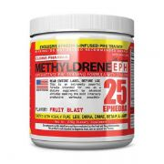 Methyldrene EPH 25 Ephedra 270g - Cloma Pharma