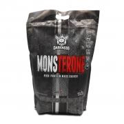 Monsterone 3kg Darkness