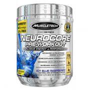 Neurocore 40 Doses - Muscletech