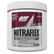 Nitraflex 300g - Gat