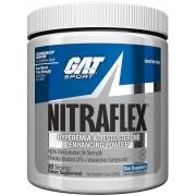 Nitraflex 300g-GAT Sport