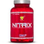 Nitrix 180 Caps - Bsn