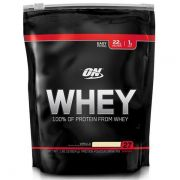 On Whey Refil 100% 1,82lbs - Optimum Nutrition