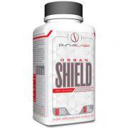 Organ Shield 60 Caps - Purus Labs