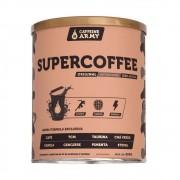 super coffee 220g - caffeine army