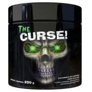 The Curse 250g - Cobra Labs (importado)