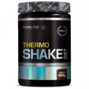 Thermo shake  dieta 400g -Probiótica