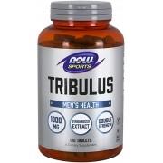 Tribulus now sports 1.000 mg  180 Tablets