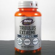 Tribulus extreme now sports  90 Tablets – Now sports