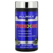 Tribulus  X90% saponina (90 Caps) - AllMax