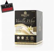 Vanilla Whey Sache 30g Caixa C/15 - Essential Nutrition