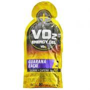 Vo2 Energy Gel 1unid - Integralmedica