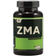 Zma 90 capsulas -Optimum nutrition